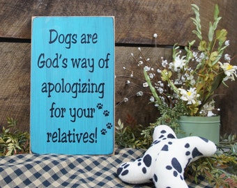 Pet Memorial Dogs Leave Pawprints On Our Hearts Forever In