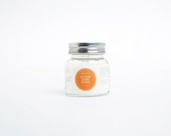 The Bakery Range Mini by AACUTE (Soy Candles Hand made in Melbourne)