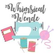 WhimsicalWende