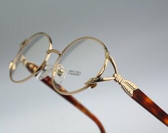 hippie eyeglasses etsy