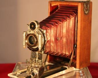 Premo 1 Camera 1903