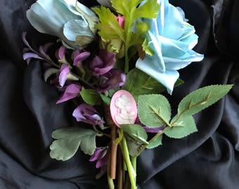 Pink Lady Bouquet