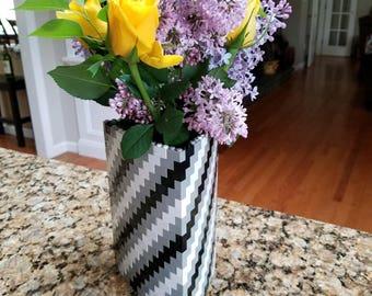 LEGO® Vase