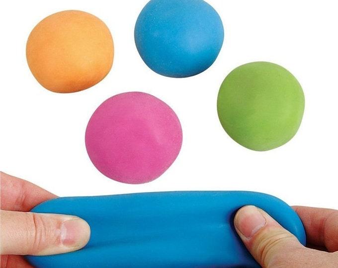 Stretch Theraputty Ball