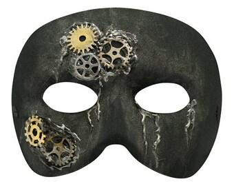 Cogg Masquerade Mask A-2708