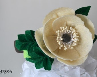 flower headband, headband, baby girl headbands, Design Headband, unique headband,  handmade headband, headband for you