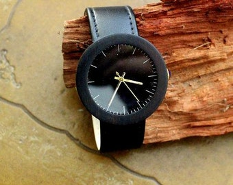 Wooden watch, quartz watch, lady whatch,sportiv