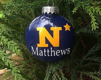 httpsimg1etsystaticcom17508071983il_340x2 - Ornament Christmas Tree