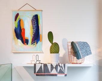 Painting Acrylic Painting Art painting Abstract Painting Contemporary Art Abstract Painting Wall Art Livingroom Decor