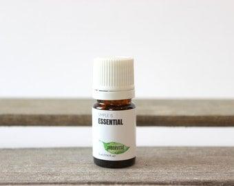 Arborvitae Essential Oil - Aromatherapy Essential Oils, Simple is Essential, Canada Essential Oils, Earthy Aroma, Woody Scent, Tree of Life