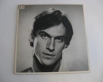 James Taylor - JT - Circa 1977