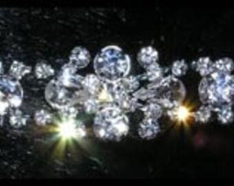 Style # 14680 - Stone Jubilee Bracelet