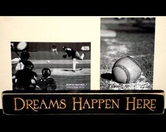 Baseball Gift Baseball Gifts Baseball Baseball Decor Baseball Frame Baseball Sign