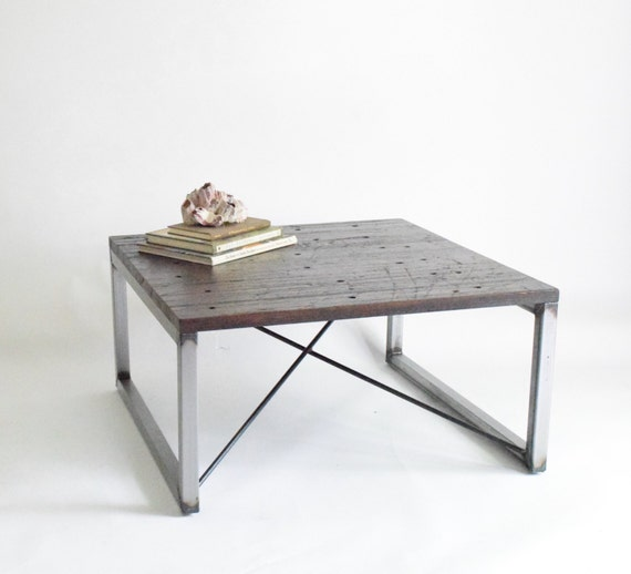 Items similar to markdown the ridgedale coffee table for Table markdown