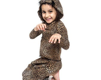 halloween costume for toddlers tiger costume leopard pattern tigger costume vitaly madagascar - Tigress Halloween Costume
