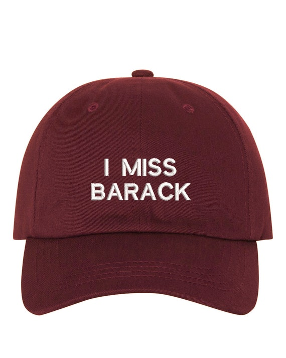 embroidered baseball caps canada miss dad hat low profile hats multiple colors cheap wholesale