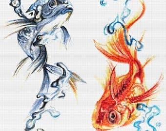 Paine Free Crafts Tie Dye Dragon