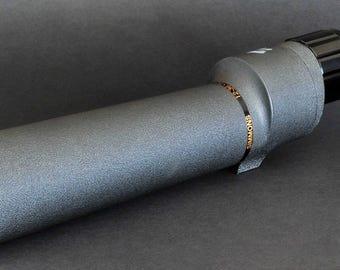 Simmons 12-36 x 50 Zoom Spotting Scope  Model 41205CA Fully MC Coated Telescope MiNTY !