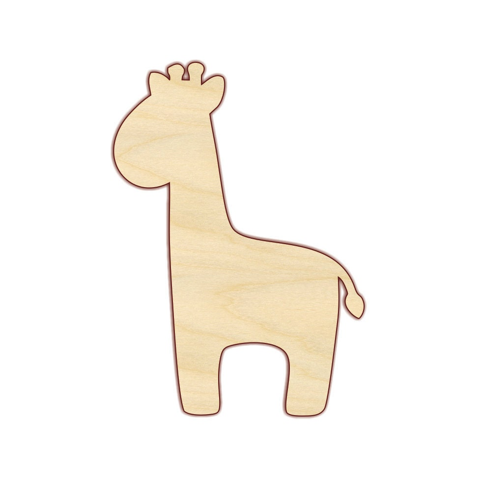 Giraffe Wood Cut Out 170145 Nursery Baby Room Diy Jungle. Mafia 2 Wanted Posters. Black And Gold Invitation Template. Business Plan Template Ppt. Separation Agreement Template Word. 8 Labels Per Page Template. Soundcloud Edit Profile. Free Sign Templates. Simple Paranormal Investigator Cover Letter