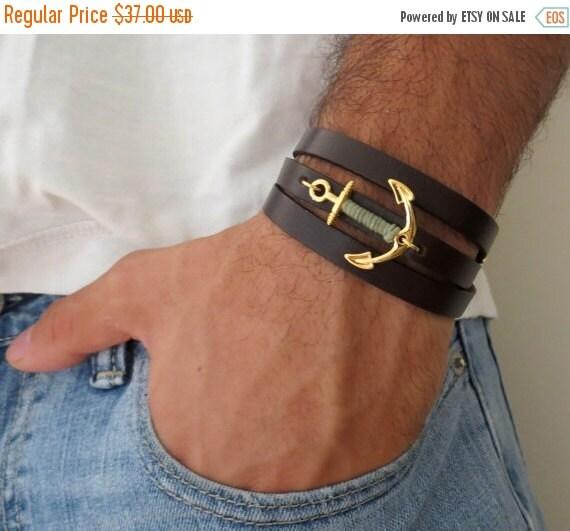 sonderangebot 20 rabatt auf alen gold armband von galismens. Black Bedroom Furniture Sets. Home Design Ideas