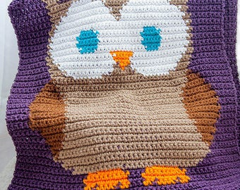 quiltparty | Rakuten Global Market: Owl Bag (without recipes and ...