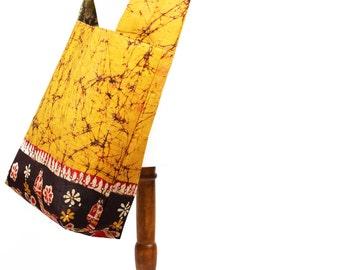 Womens Hobo bag - Boho Bag for Women - Bellydance Bag - Womens Boho Bag - Slouch Bag - Bohemian Crossbody Bag - Womens Slouchy Bag
