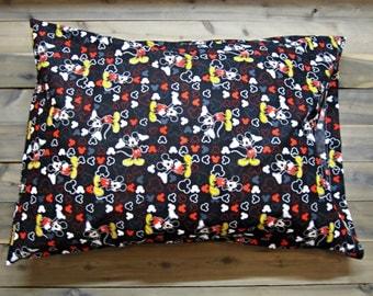 Pillow case / pillow covers
