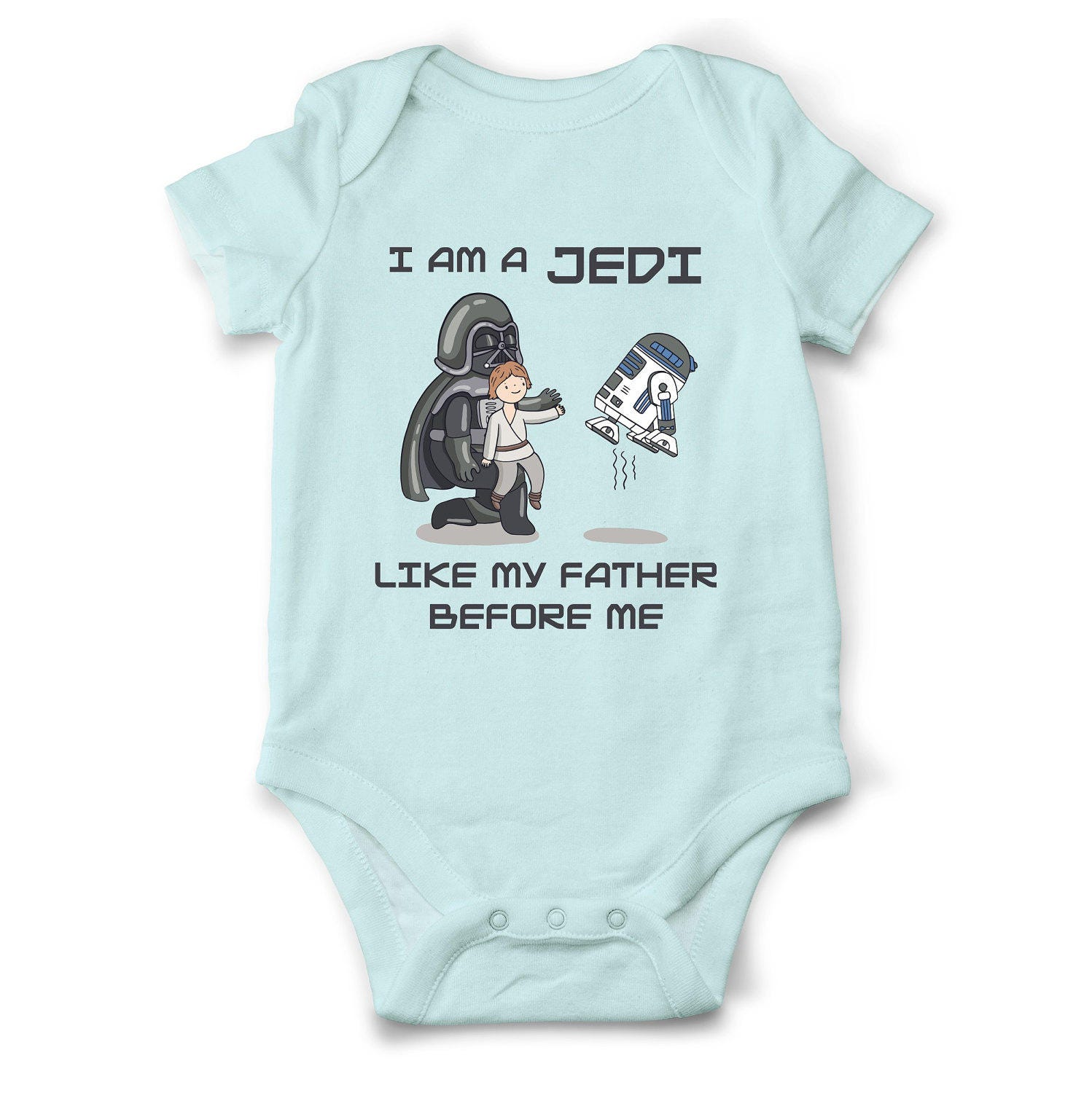 star wars baby, star wars onesie, star wars baby clothes, star wars infant clothes, star wars baby outfit, star wars baby gifts, nerdy baby NerdyBabyClothingCo. 5 out of 5 stars (18) $ Favorite Add to See similar items + More like.