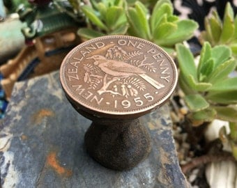 1955 Penny Table