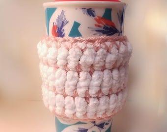 Triple Decker Mug Insulator