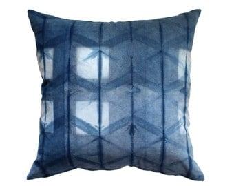 Shutter #1 - Cushion Cover