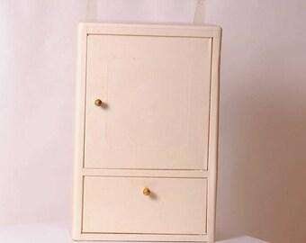 cabinet medical/drug cabinet/wardrobe of medicine /armoire to pharmacy/bath/furniture metal furniture