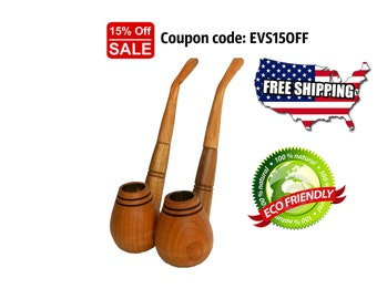Smoking Pipes, Tobacco Pipes, Pipe Tobacco, Wooden Smoking Pipes, Tobacco Smoking Pipe, Wooden Tobacco Pipes, Wooden Pipe, Smoking Pipe Wood