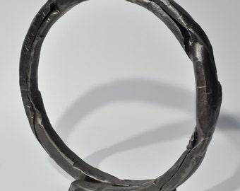Continuum 2005-Large