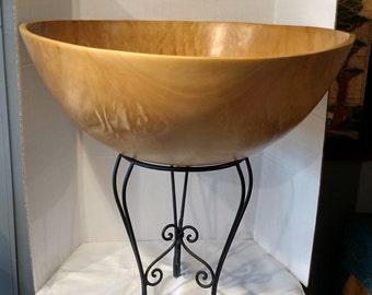 1615-Cottonwood Bowl