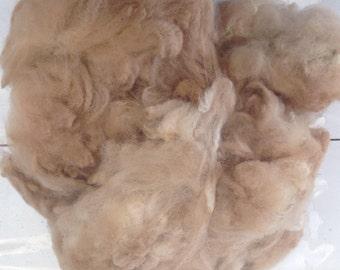 Alpaca Fibre, Spinning fleece, raw alpaca fleece, spinning quality, Raw Fleece Australia