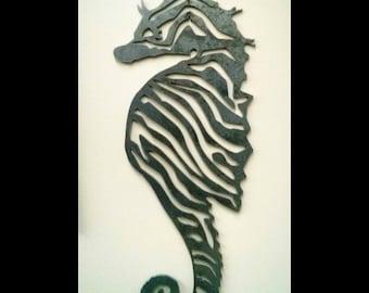 Sea Zebra