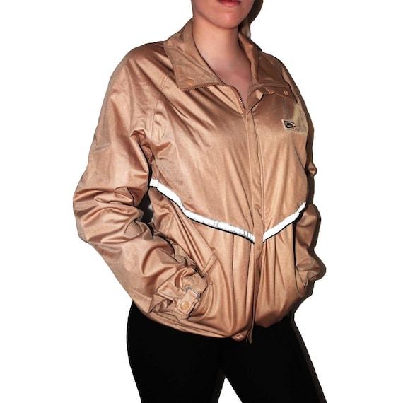 chaquetas nike vintage hombre purpura baratas  OFF59% rebajas f3f3108752210