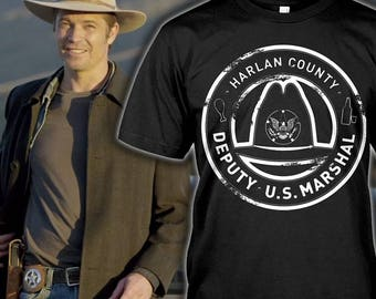 Justified Shirt - Justified Hoodie - Justified Gift for Fan - Funny Birthday Gift for Fan - Sizes up to 5XL!