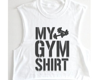 Gym shirts workout shirts for women fitness shirts fitness apparel workout tank top gym tank top workout clothes gym tank  gym t-shirt tee
