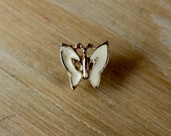 BUTTERFLY PIN - Great Gift!