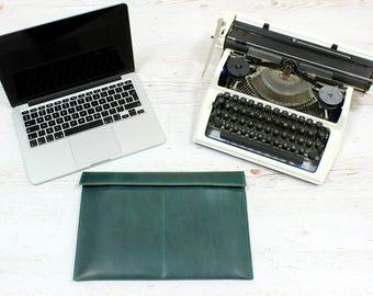 Laptop sleeve 13/MacBook case 15/MacBook air cases 11/custom laptop sleeve/women MacBook bag/MacBook 12 sleeve/MacBook pro 13/MacBook sleeve