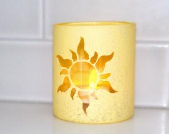 Tangled Lantern | Rapunzel Lantern | Disney Lantern