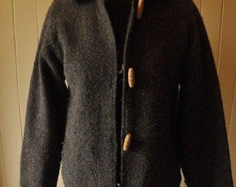SALE - Paddington Bear Jacket