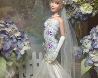 A Hmong inspired Cinderella