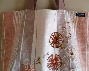 Grocery bag, market bags