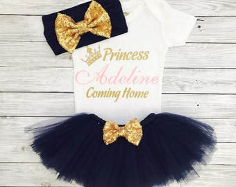 Newborn Coming Home Outfit, Take Home Outfit, Baby Girl, Take Home Outfit Girl, Baby Girl Coming Home Outfit, Newborn Girl