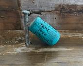 love barrel
