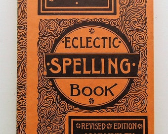 McGuffey's Eclectic Readers Reprinted