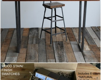 Steel Table Legs | Etsy